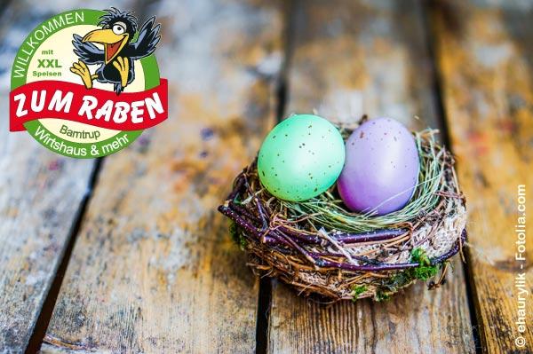 Ostern-Büffet-Zum-Raaben-XXL