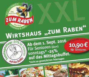 Senioren-Buffet-Zum-Raben-XXL